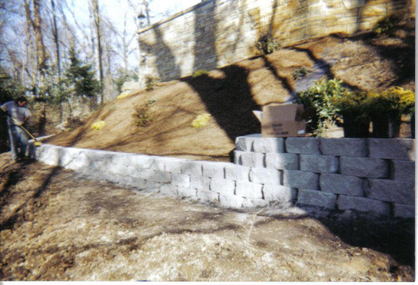 retainingwall_after